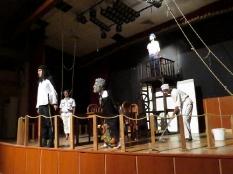 Teater Ekteshafat_4