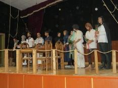 Teater Ekteshafat_7
