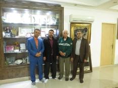 Emam Ali Habibi_1