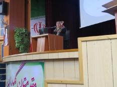 مجمع عالی نخبگان و خانه ی مهر