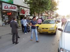 جشن مجمع عالی نخبگان قائمشهر  ویژه مبعث رسول مهربانی ها