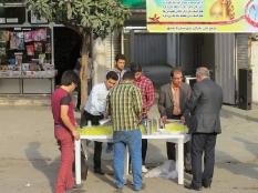 جشن مجمع عالی نخبگان شهرستان قائمشهر به مناسبت ولادت حضرت علی (ع)